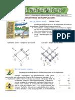 metodos de multiplicacion.pdf