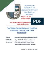 trabajo-de-investigacion-de-proce II.docx