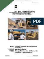 manual-mantenimiento-excavadora-330d-cargador-950h-bulldozer-d8t-caterpillar-controles-laboratorio-analisis-aceites-sos.pdf