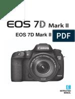 eos7d-mk2-im2-en