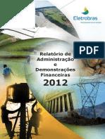 DFP 31 12 2012