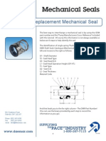 155_DMR_Mechanical Seals Selection Guide
