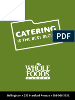 CateringMenu2014 FINAL WEB