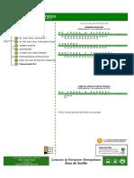 linea163.pdf