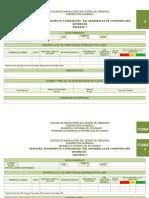 FORMATO 2 REGISTRO,SEG. Y EVALUACION DE COMPETENCIAS GENERICAS.doc