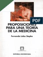 Lolas_Medicina profesión y racionalidad.pdf