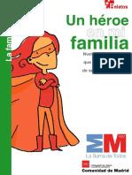 Cuento Un heroe en mi familia.pdf