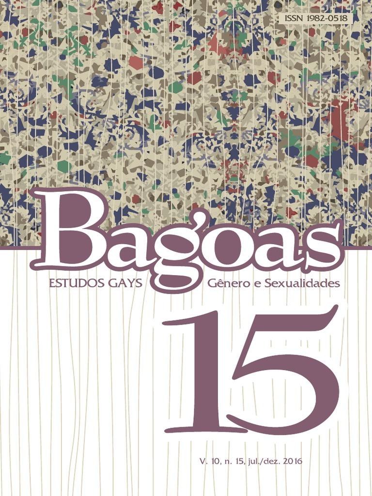 1c5e2aae2e2f8 Revista Bagoas Comp