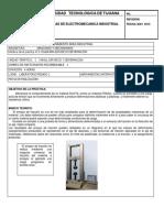 Practica 3 DIAGRAMA ESFUERZO DEFORMACION.pdf