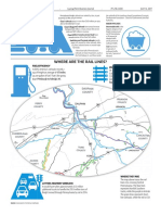Pennsylvania's freight railroads