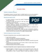 visa_sujeta_trabajo.pdf