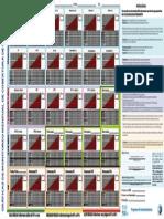EDITABLE TABLA 160 x 90 monitoreo mensual vacunacion VERSION  FINAL_modificada.pdf