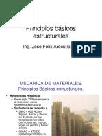 1Principios básicos estructurales