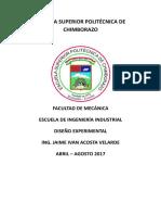 Consulta de Diseño de Latino y Grecolatinos