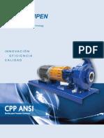 1. BS EN ISO 12707-2016