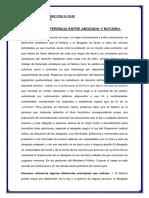 Luis Gerardo Ramirez 2750 14 19102