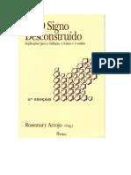 docslide.com.br_rosemary-arrojo-o-signo-desconstruido.pdf