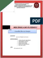 325853479-Caudal-Del-Rio-Amoju.docx