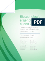biotecnologia-argentina-al-ano-2030-llave-estrategica-para-un-modelo-de-desarrollo-tecno-productivo-documento-final-.pdf