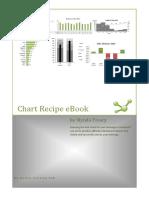 Chart Recipe eBook