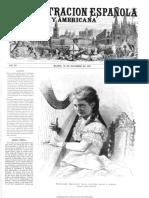 18761130.+La+Ilustración+española+y+americana.+Esmeralda+cervantes (1)