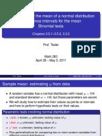 2 by 3 per page.pdf