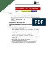 Eva_Distancia_Semana_04 .docx