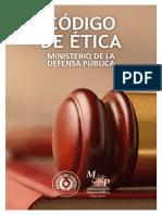 Codigo de Etica Print