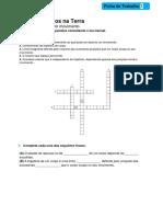 ficha_trabalho_1_Descrição de um movimento.pdf