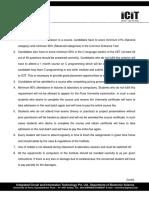 AdmissionRules.pdf
