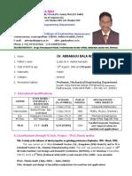 Dr. a.B.koteswara Rao