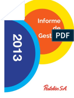 infogestionpostobon-2013.pdf