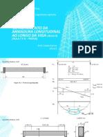 Aula-9-2013 - Ancoragem - Decalagem.pdf