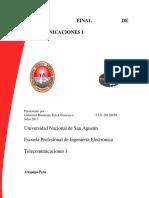 EXAMEN-FINAL-DE-TELECOMUNICACIONES-I-resuelto (1).docx