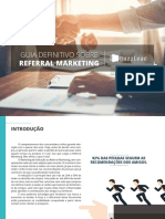 1488899272Guia Definitivo Referral Marketing