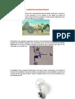 5 INVENTOS ESQUIZOFONICOS.docx