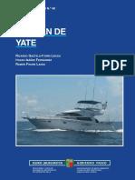 capitan_yate RICARDO GAZTELU-ITURRI.pdf
