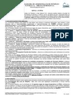 PPSA-RJ-2017-Edital-v07