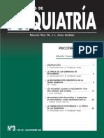 Monografico. Psiquiatria 3-05