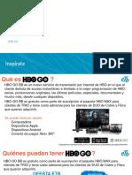 2015-12-09_presentacion Hbo Go Bb