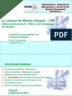 BASE CEUJAP taller CMI teoría1reduc.pdf