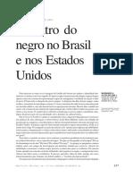 19-mariangela teatro negroo.pdf