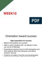 Tesl Methodology Lecturer Notes Slide