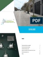 catalogobuendia.pdf