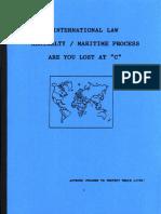 048-InternationalLaw-Admiralty-Maritime.pdf