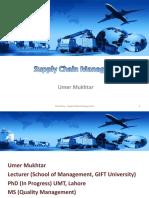 Managing Supply Chains.pptx
