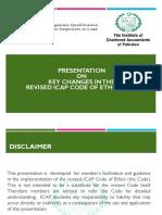 Presentation-on-revised-ICAP-Code-of-Ethics-2015.pdf
