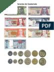 Billetes y monedas de quetzal.docx