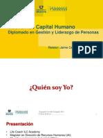 2016 01 DGLP Gestión Capital Humano Temuco