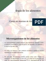 2- Factores Extr. e Intr. en Alimentos.ppt